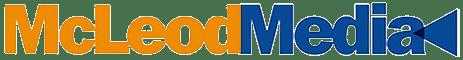 McLeod Media